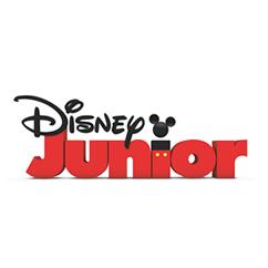 logo_disney-junior