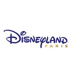 logo_disneyland-paris