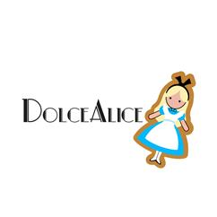 logo_dolce-alice