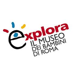 logo_explora-il-museo