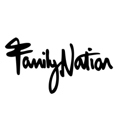 logo_family-nation