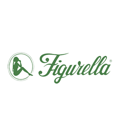 logo_figurella
