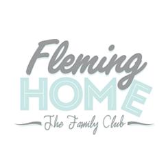logo_fleming-home