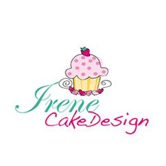 logo_irene-cake-design