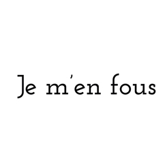 logo_jemenfous