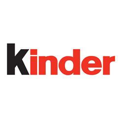 logo_kinder