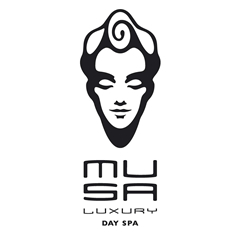 logo_musa