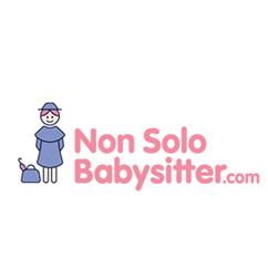 logo_non-solo-babysitter