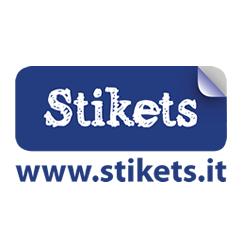 logo_stikets