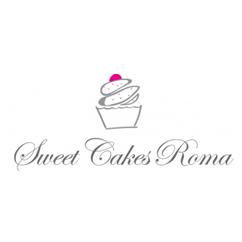 logo_sweet-cakes-rome
