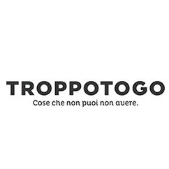 logo_troppotogo