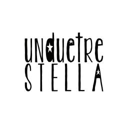 logo_unduetre-stella