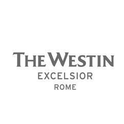 logo_westin_excelsior