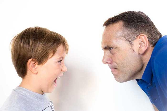 come insegnare ai bambini l'altruismo