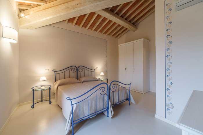 Appartamenti Arredati In Affitto A Milano