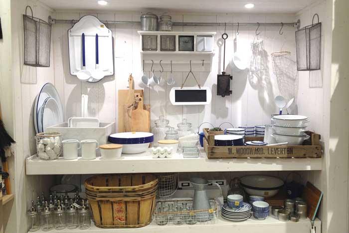 Casa lela il design nordeuropeo alla portata di tutti family welcome - Oggetti cucina design ...