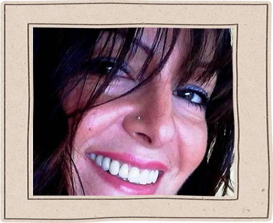 Cristina Furlan