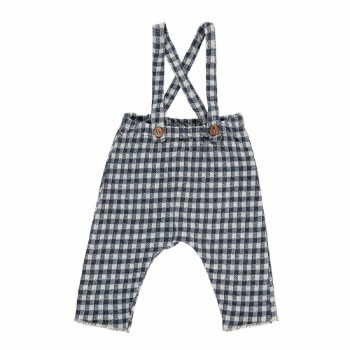 checked-trousers-with-braces