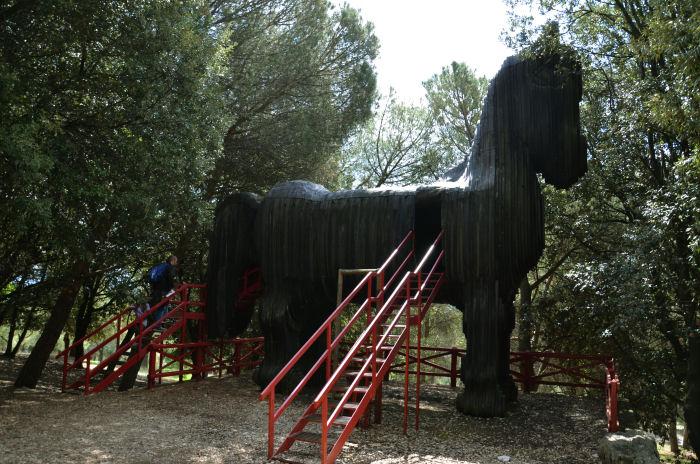 citta_della_domenica_cavallo_troia