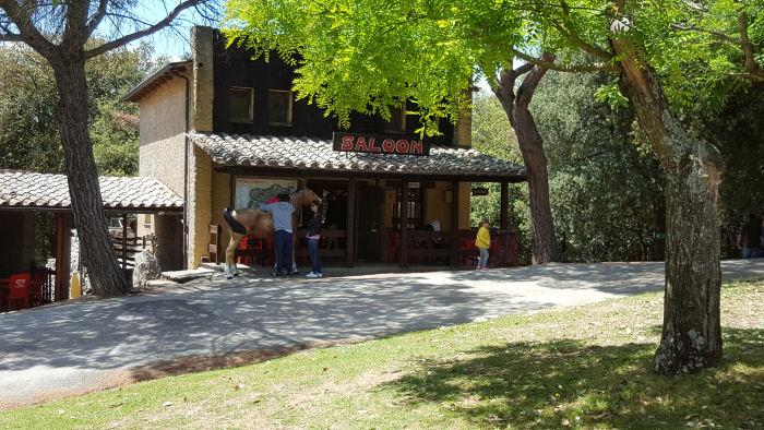 citta_della_domenica_saloon