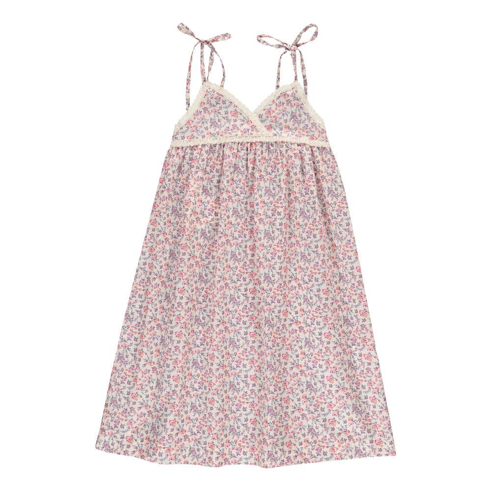 floral-liberty-dress