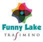 funny_lake_trasimeno