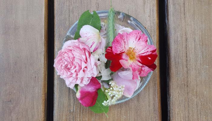 il_piccolo_noce_fiori