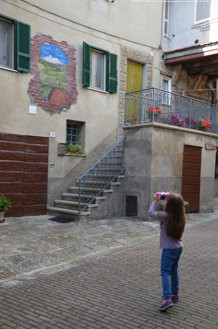 il_piccolo_noce_mugnano1