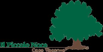 logo_piccolo_noce
