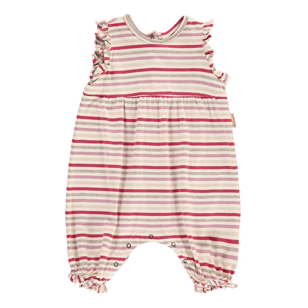 ruffle-striped-jumpsuit