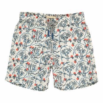 shorts-bagno-palme