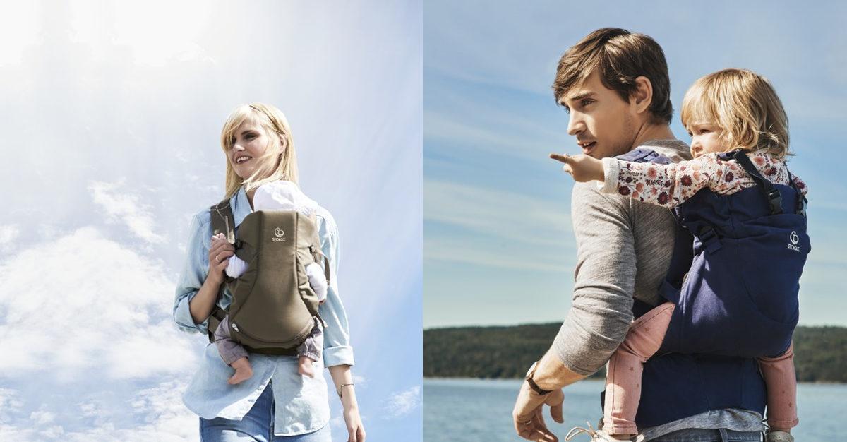 Featured-Viaggiare comodi con i bambini