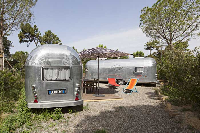 Puntala_Silverfield-campeggio-di-lusso-caravan