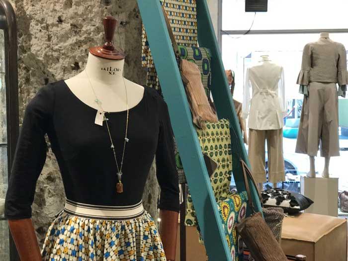 boutique ricercata e originale a milanoboutique ricercata e originale a milano