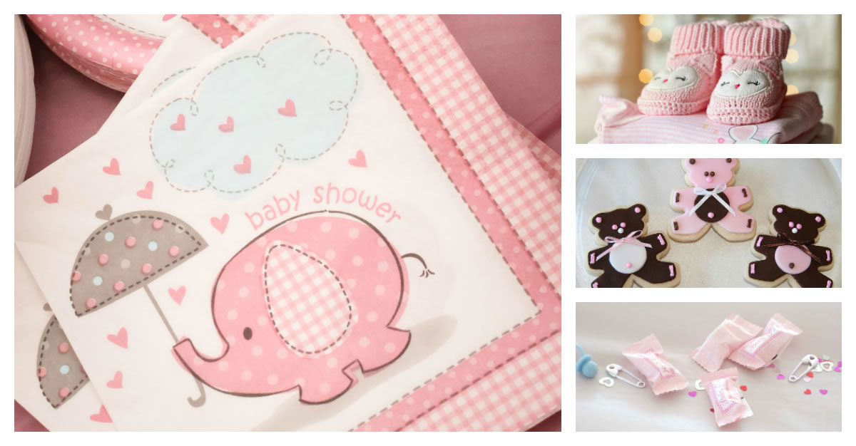 featured-baby shower