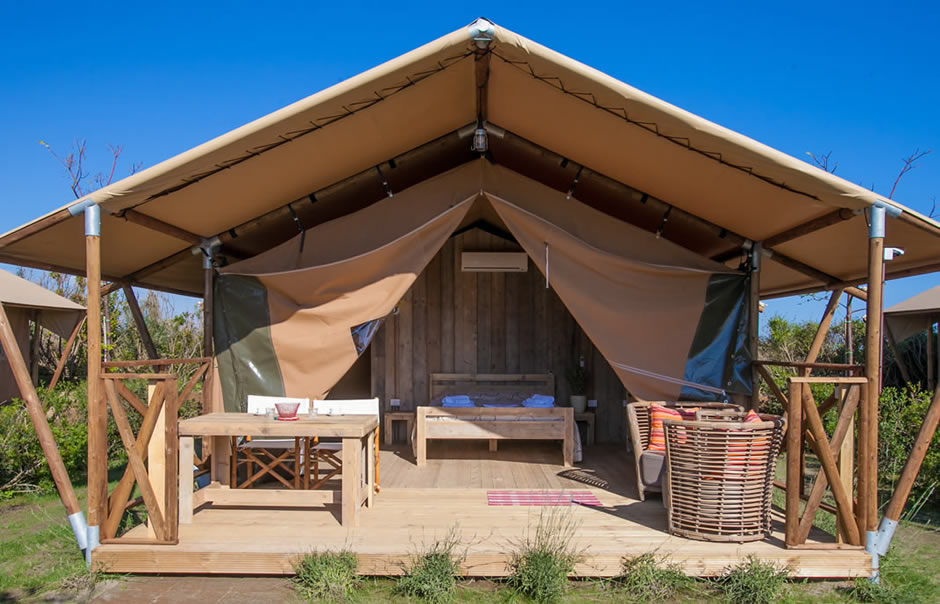 glamping-suite-lodge-tents