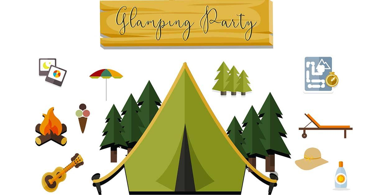 glamping_party_pitti_bimbo_85