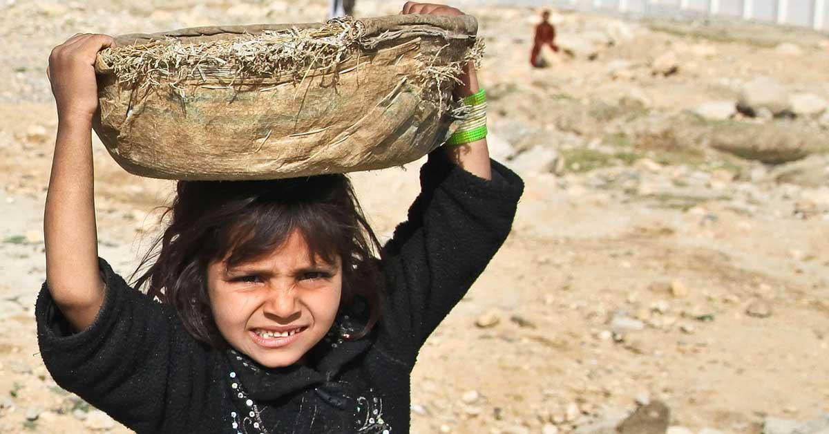 lavoro-minorile-action-aid-onlus