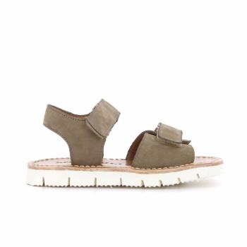 scarpe bambini