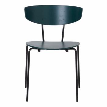 sedia-herman-in-legno