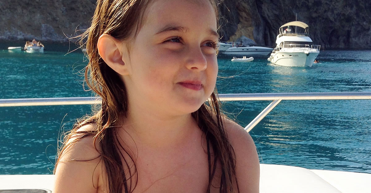 Featured-Vacanze per famiglie in Sardegna
