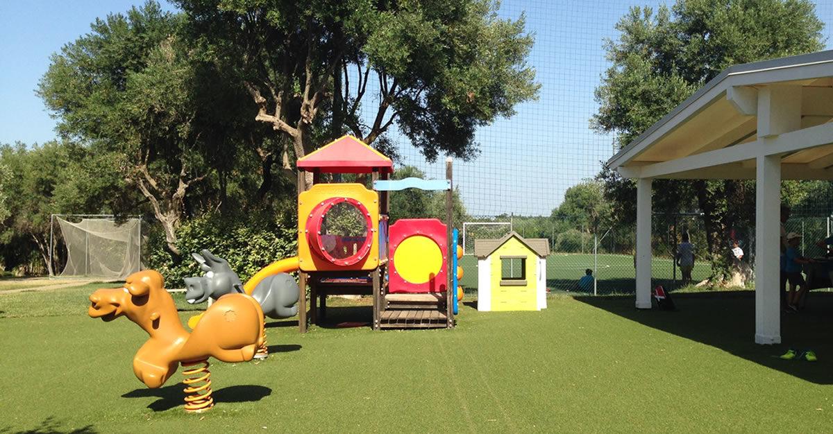 Featured-campo estivo a Bari