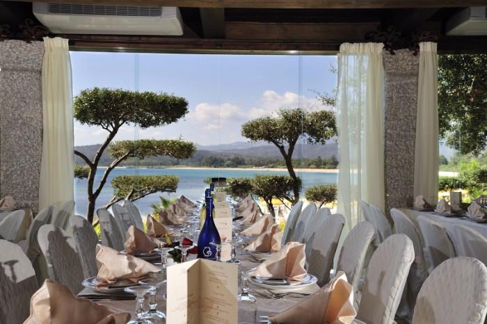 Vacanze per famiglie in Sardegna