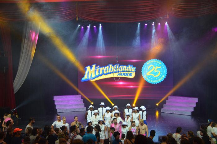 Mirabilandia_kings_of_pop