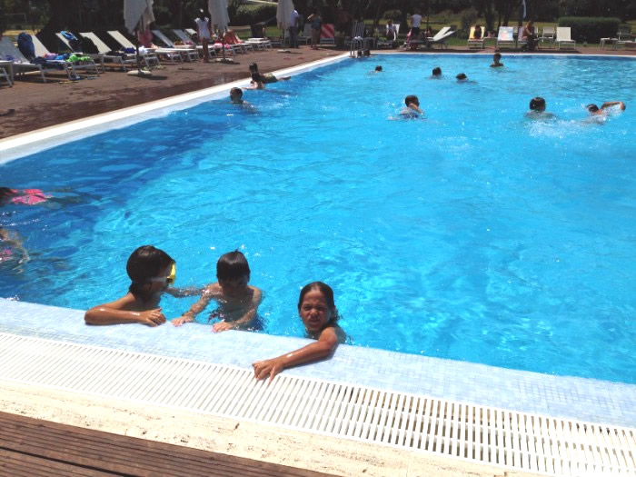 Njlaya campi estivi (3)