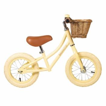 bici-per-bambini-first-go-12