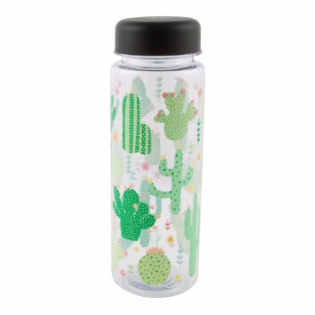 boraccia-di-plastica-cactus