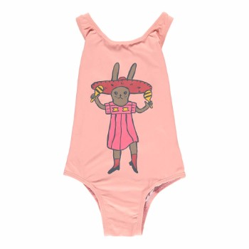 costume-da-bagno-1-pezzo-coniglio