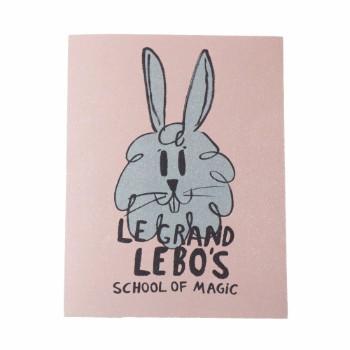 libro-le-grand-le-bo-s