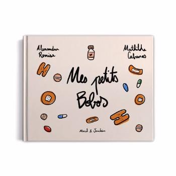 libro-mes-petits-bobos